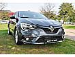 2016MEGANE SEDAN1 5 DCI EDC DİZEL-OTOMATİK-TOUCH PAKET-95 548KM  Renault Megane 1.5 dCi Touch - 3890512