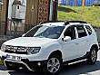 ARDIÇ OTO DAN 2014 MODEL DACİA 4X4 LAUREATE FUL FULLLLL Dacia Duster 1.5 dCi Laureate - 2346550