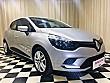 ÖZHAMURKAR 2017 ORJİNAL Clio 1.5 DCI Joy  18 KDV Renault Clio 1.5 dCi Joy - 639694