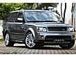 BORUSAN-2011 SPORT PREMİUM HSE AİRMATİC NAVİ TV D.ISITMA HAFIZA Land Rover Range Rover Sport 3.0 TDV6 Premium HSE - 1404407