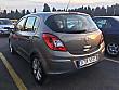 KIRCA OTOMOTIV 2012 TAM OTOMATIK VİTES 1.4 SUNROOFLU Opel Corsa 1.4 Twinport Enjoy - 740678