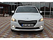 AĞIRLAR ANIL OTOMOTİV DEN 2013 PEUGEOT 301 ACTİVE Peugeot 301 1.6 HDi Active - 1225032