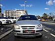 AUTO SERKAN HYUNDAİ GETZ 1.3 GLS TAM OTOMATİK ORJNL KM 159.000KM Hyundai Getz 1.3 GLS - 4232221