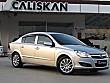 COVİD 19 VİRÜS NEDENİYLE TÜM ARAÇLARIMIZ KAPINIZA TESLİM Opel Astra 1.3 CDTI Enjoy - 4306513
