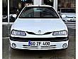 GARAGE 356 AUTO DAN 1998 RENAULT LAGUNA 2.0 RXT 140 HP.. Renault Laguna 2.0 RXT - 2600430