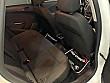 İPEK OTODAN SIFIR AYARINDA 1.4 T EDİTİON PLUS Opel Astra 1.4 T Edition Plus - 1102334