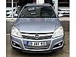 GARAGE 356 AUTO DAN 2008 OPEL ASTRA 1.3 CDTİ ENJOY.. Opel Astra 1.3 CDTI Enjoy - 2112323