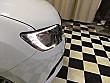 ÖZHAMURKAR-2017 RENAULT SYMBOL 1.5 DCI 90 HP JOY   18KDV Renault Symbol 1.5 dCi Joy - 3686061