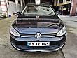 2013 MODEL WOLKSVAGEN GOLF 1.2 TSI COMFORTLINE Volkswagen Golf 1.2 TSI Comfortline - 3553062