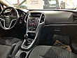 2017 OPEL ASTRA 14 bin km EDİTİON PLUS Opel Astra 1.6 Edition Plus - 2909569