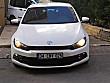 2012 VW SCİROCCO OTOMATİK 160 HP DÜŞÜK KM KUSURSUZ MOTOR MEKANİK Volkswagen Scirocco 1.4 TSI Sportline - 644634