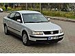CELEPLİ OTOMOTİV den 1999 PASSAT 1.8 OTOMATİK LPG Lİ Volkswagen Passat 1.8 Trendline - 2833490