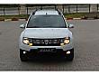 SUAT PLAZA DAN 2014 DACİA DUSTER LAUREATE 4X2 Dacia Duster 1.5 dCi Laureate - 3178863