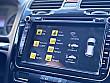 İLGİNİZE TEŞEKKÜRLER ZAMAN OTOMOTİV Volkswagen Golf 1.6 FSI Comfortline - 4407798
