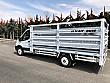 2015 MODEL FORD TRANSİT 350 ED PİKAP 2.2 TDCİ 155 BG 160.000 KM Ford Trucks Transit 350 ED - 4071281