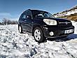 HASAR KAYITSIZ RAV4 Toyota RAV4 2.0 - 1683485