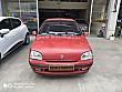 Clio benzin LPG Renault Clio 1.4 RTA - 4346681