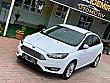 VELİ DEMİR DEN SEVK BIZDEN ADRESE TESLİM Ford Focus 1.5 TDCi Titanium - 2964781