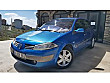 2004 ÇIKIŞLI MEGANE 1.6 HB DINAMIK PAKET LPG MANUEL Renault Megane 1.6 Dynamique - 1025821