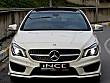 TAMAMINA KREDİ 2013 CLA 200 AMG CAM TAVAN Bİ-XENON PARK ASİSTANI Mercedes - Benz CLA 200 AMG - 3995454