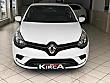 KIRCA OTOMOTİV DEN 2018 RENAULT CLIO 1 5 DCI JOY 27 BINDE İLK EL Renault Clio 1.5 dCi Joy - 1193777