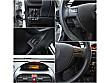 İKİZPINAR AUTODAN 2009 MODEL   120 bin km de Opel Combo 1.3 CDTi City Plus - 1397575