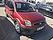 ESKİŞEHİR OTOMOTİV 2008 FUSİON 180.000 KM 1.4 tdci MANUEL Ford Fusion 1.4 TDCi Urbanite - 1609171