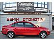 2000 Vw Volkswagen Passat 1.6 Comfortline Otomatik Vites LPG li Volkswagen Passat 1.6 - 1459200