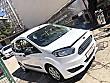 EUROKARDAN 2015 FORD TOURNEO COURIER 1.6 TDCI 95 hususı otomobıl Ford - Otosan Ford - Otosan Tourneo Courier - 4054766