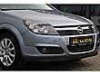 AFC MOTORS DAN ORJİNAL OPEL ASTRA 130 BİNDE OTOMATİK... Opel Astra 1.6 Enjoy Twinport - 2105912