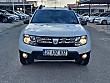 2017 DUSTER 4X4 110BG 82 BİN KM YENİ KASA    Dacia Duster 1.5 dCi Ambiance - 1844304