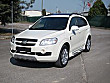 2012 CHEVROLET CAPTİVA 2.0 D LT HİGH 7 KİŞİLİK 120 000 KM CHEVROLET CAPTIVA 2.0 D LT HIGH - 1821693