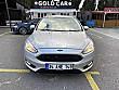 GOLD CARDAN FORD FOCUS TREND X 2017 MODEL HATASIZ Ford Focus 1.5 TDCi Trend X - 3019433