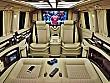 SEYYAH OTO 2020 Vito Business Class Vip Makam Aracı 114 Pro Plus Mercedes - Benz Vito Tourer 114 CDI Pro Base - 3996743