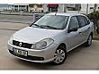 2010 SYMBOL 1.5 DCİ DEĞİŞENSİZ 4 BOYALI   AUTO LİDER   FATSA   Renault Symbol 1.5 dCi Authentique - 3992503