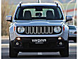 YAŞAR   2017 BOYASIZ JEEP RENEGADE 1.6 MULTİJET 4X2 LİMİTED Jeep Renegade 1.6 Multijet Limited - 2672290
