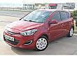 2014 Hyundai İ20 1.2MPİ  AUTO LİDER   FATSA   Hyundai i20 1.2 MPI Jump - 1443537
