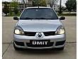 ÜMİT AUTO-2007 MODEL-SYMBOL-EXPERTİZ RAPORLU Renault Symbol 1.5 dCi Authentique - 4441844