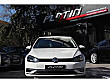 2017 GOLF 1.6 TDI HIGHLINE DSG 115 HP HAYALET KAYARLED CAR PLAY Volkswagen Golf 1.6 TDI BlueMotion Highline - 2234441