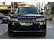 2020 RANGE ROVER SPORT 3.0 SDV6 HSE HEAD UP ELEK BASAMAK 360  Land Rover Range Rover Sport 3.0 SDV6 HSE - 2295450
