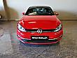 RIDVAN DEMİR  DEN 2017 GOLF 7.5 1.6 DİZEL DSG CAM TAVAN Volkswagen Golf 1.6 TDI BlueMotion Comfortline - 2345919