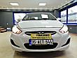 HATASIZZZ DÜŞÜK KM DEGİŞENSİZ PLUS MOD Hyundai Accent Blue 1.6 CRDI Mode Plus - 3038398