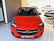 2017 MODEL HATASIZ SADECE 20.000 KM DE TAM OTOMATİK CORSA Opel Corsa 1.4 Enjoy - 602869