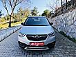 SADECE 20.000 KM DE ÇİFT RENK CAM TAVANLI BOYASIZ EXCELLENCE Opel Crossland X 1.6 CDTI Excellence - 799593