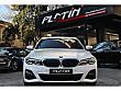 2020 320İ FİRST EDİTİON M SPORT EXECUTIVE HARMANKARDON 1.000 KM BMW 3 Serisi 320i First Edition M Sport - 1081220