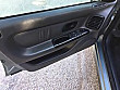 98 MODEL LAGUNA TEMİZ LPGLİ KARTA VADE FARKSIZ TAKSİT İMKANI Renault Laguna 2.0 RXT - 4572192
