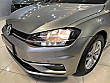 BU FİATA YOK BÖYLE Bİ ARAÇ Volkswagen Golf 1.6 TDI BlueMotion Comfortline - 2258367