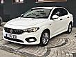 53.000 DE BOYASIZ DİZEL OTOMATİK 2018 FİAT EGEA 1.6 MJT COMFORT Fiat Egea 1.6 Multijet Comfort - 1628635