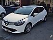 GEZEGENDEN AZ YAKAN COK KACAN CLİO YARI PESINLE VADE TAKAS OLUR Renault Clio 1.5 dCi Joy - 4187261