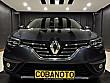 ÇOBAN OTOMOTİV DEN 2017 MEGANE İCON CAM TAVAN MASAJ HAYALET ORJİ Renault Megane 1.5 dCi Icon - 3053699